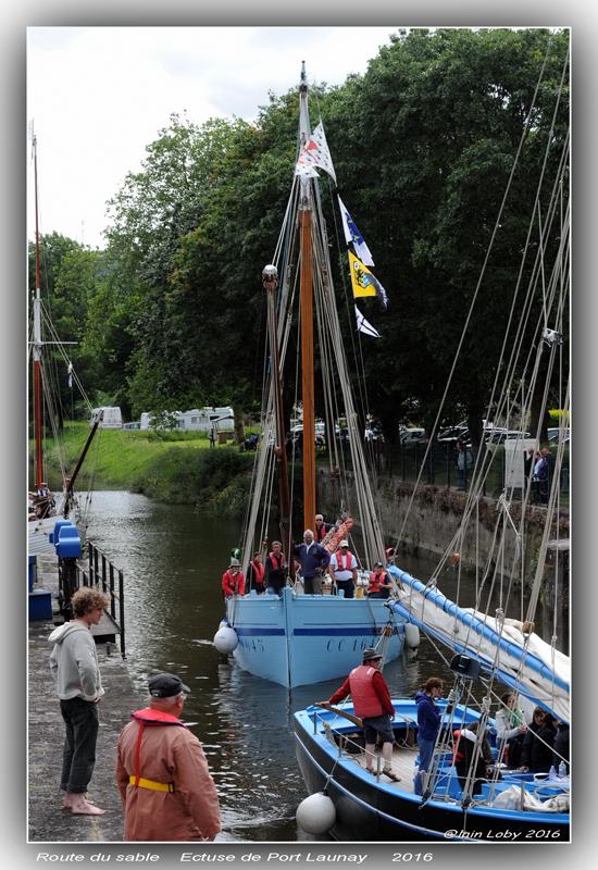 Ecluse Port Launay_111