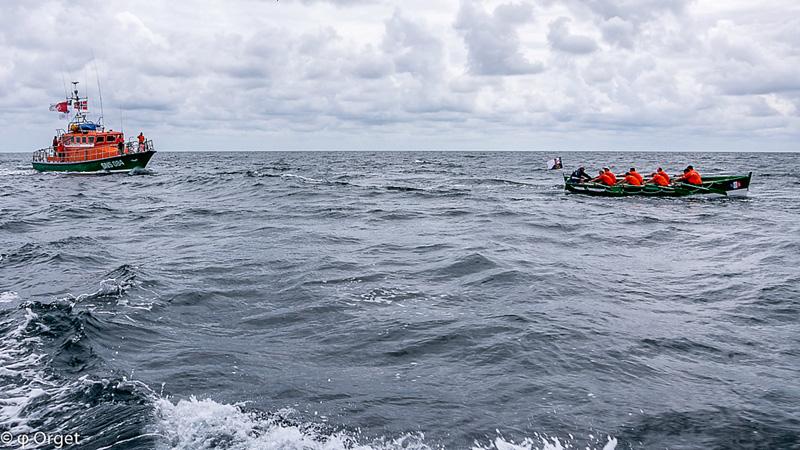 Raguénes baleinières (21)