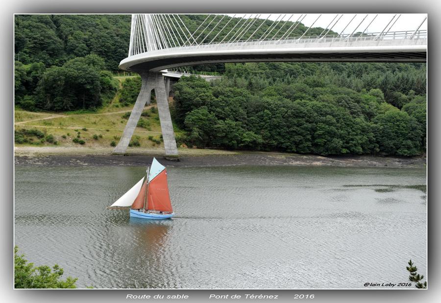 Pont de Terenez_08