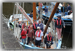 Ecluse Port Launay_120