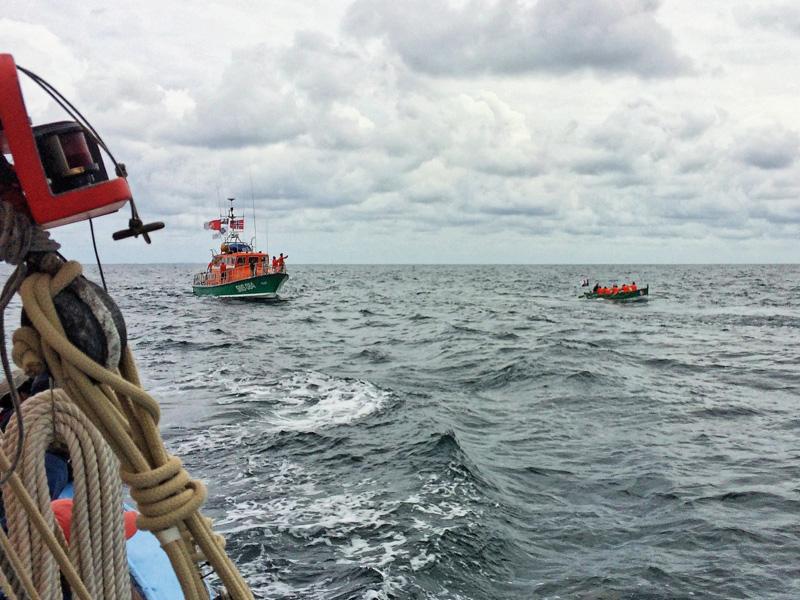 Raguénes baleinières (17)