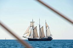 Armada Espoir_18.jpg