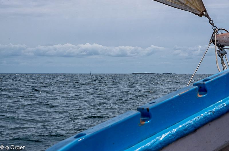 Raguénes baleinières (15)