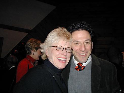 with John Pizzereli,Nola Christmas Party New York City