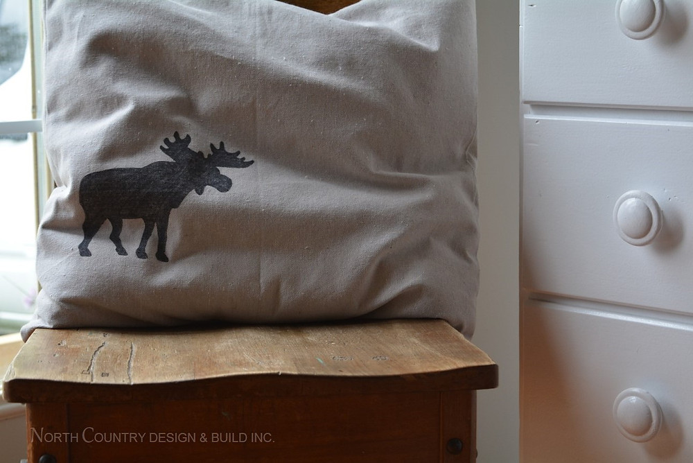 North Country - Moose Pillow.jpg