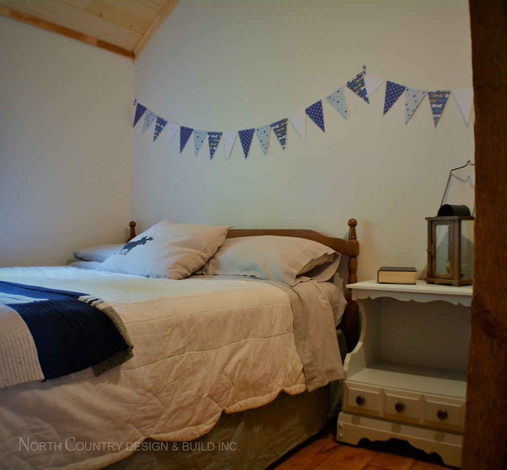 North Country - Cottage Bedroom1.jpg