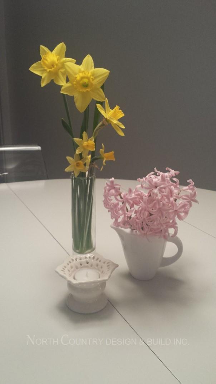 Fresh Flowers 1.jpg