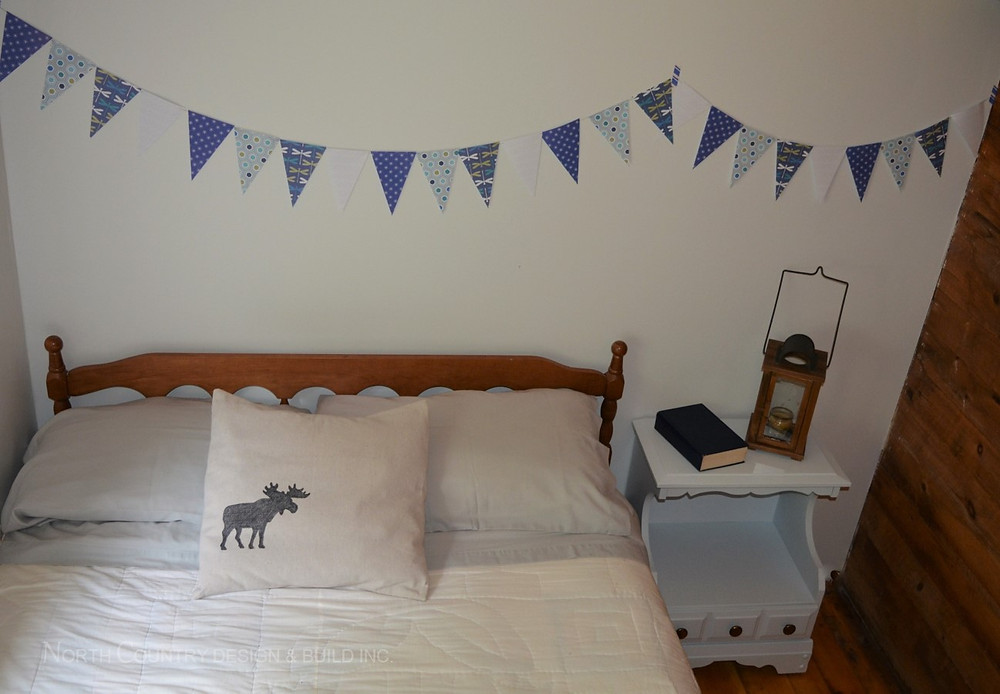 North Country - Cottage Bedroom2.jpg