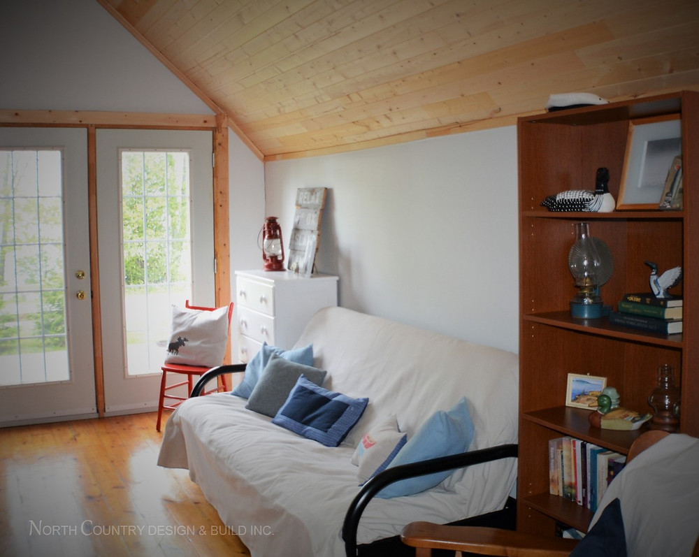 North Country - Cottage Living Area1.jpg