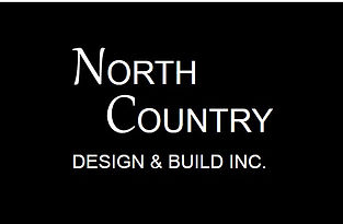 North Country Design & Build Inc.
