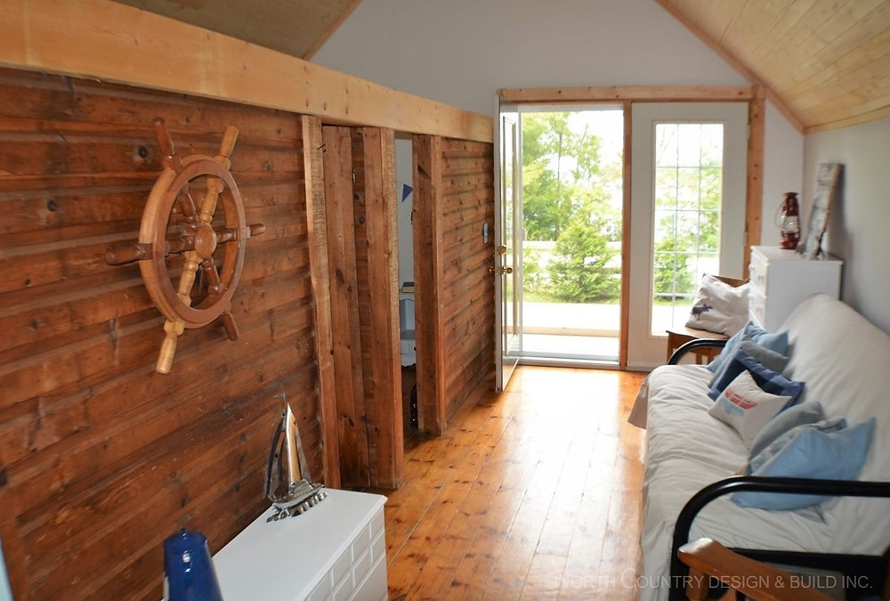 North Country - Cottage Living Area3.jpg