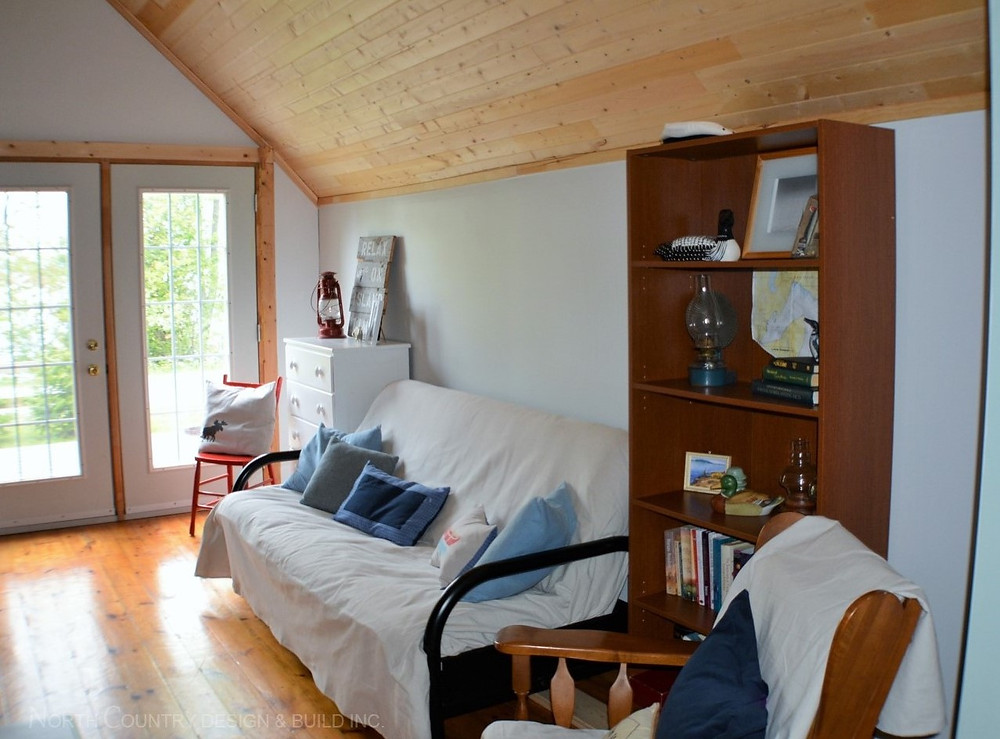 North Country - Cottage Living Area2.jpg