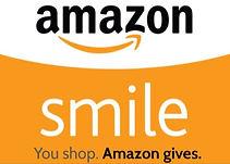 You Shop Amazon Gives_edited.jpg