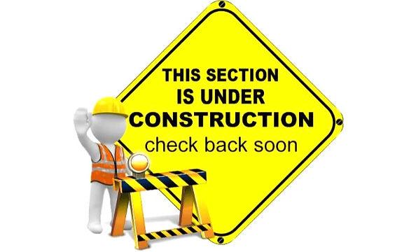 Under Construction_edited.jpg