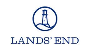 Lands End.jpg