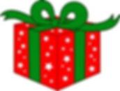 christmas present pic.jpg