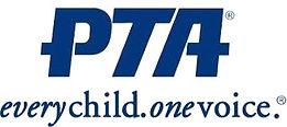 National PTA logo_edited_edited_edited_edited.jpg