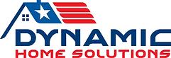DHS final logo.png