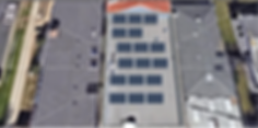 RoofDesign.png
