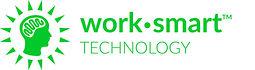 work-smart2 2.JPG