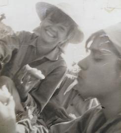 Foto Inés Casal 2-1967.jpg