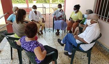 Entrevista Caritas3.jpeg