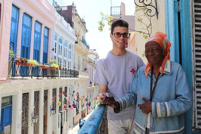 Entrevista Caritas10.jpeg