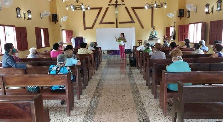 Entrevista Caritas4.jpeg