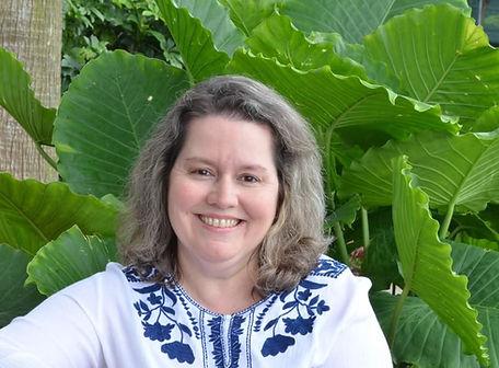 Elaine Acosta