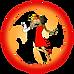 TOD Logo.png