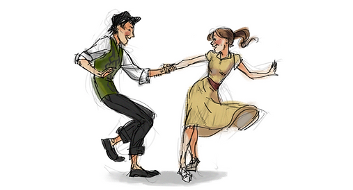 dance 5 .png