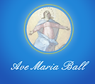 ave maria icon.png