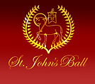 SJB Icon.png