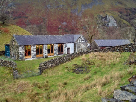 Top Tips For Rural Diversification