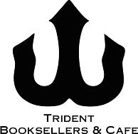 Trident Logo - Black.png