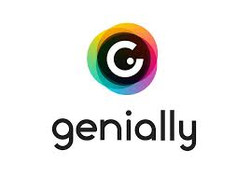 AA Genially