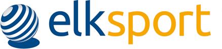 logo elk