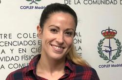 Alicia Leal