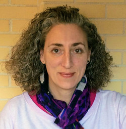 María José Álvarez Barrio