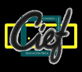Logo CIEF transparente.png