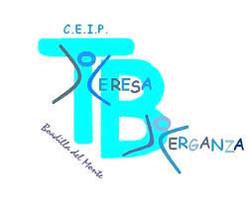 ceip TB