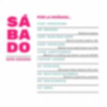SÁBADO (5).jpg