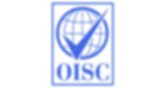 OISC+logo+2.png
