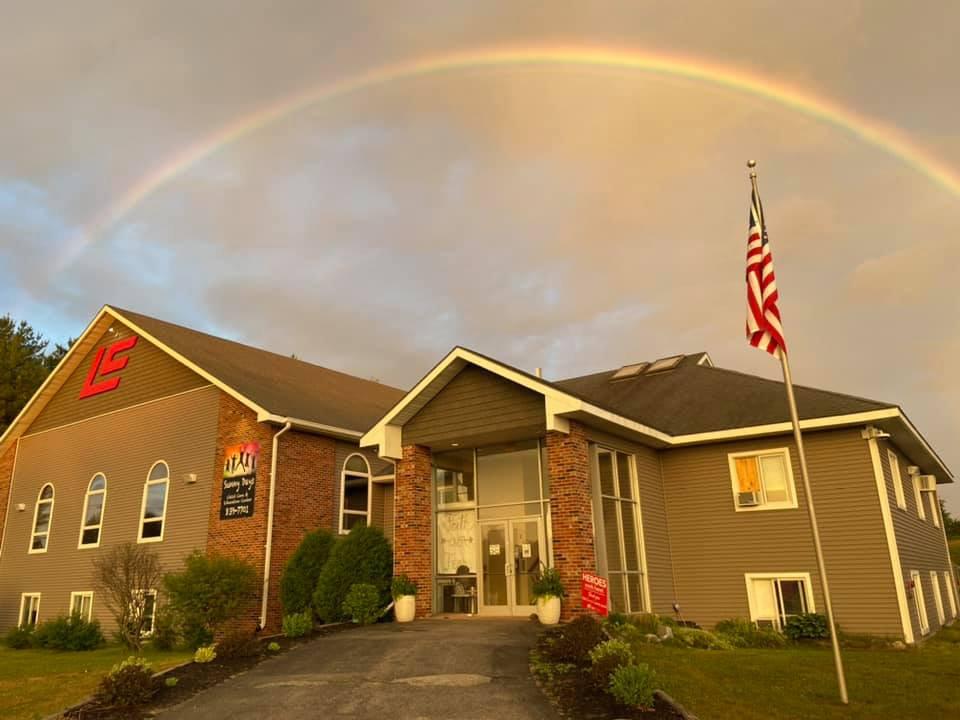 lifechurch rainbow.jpg