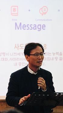 김영식목사님.jpg