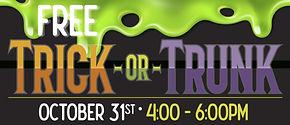 75062_Trick or Trunk Banner_edited.jpg