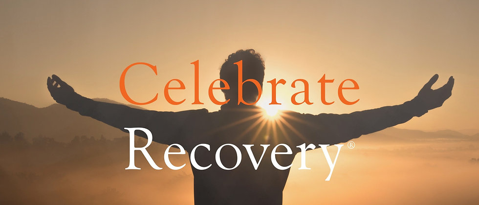 celebrate-recovery-large-header-2400x180