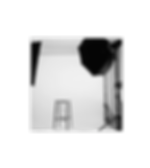 SeRVICES-ONSET.png
