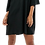 Thumbnail: Oversized DASH T-Shirt Dress
