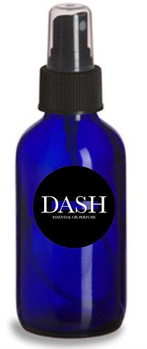DASH Perfume